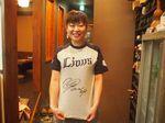 ライオンズTシャツ.jpg